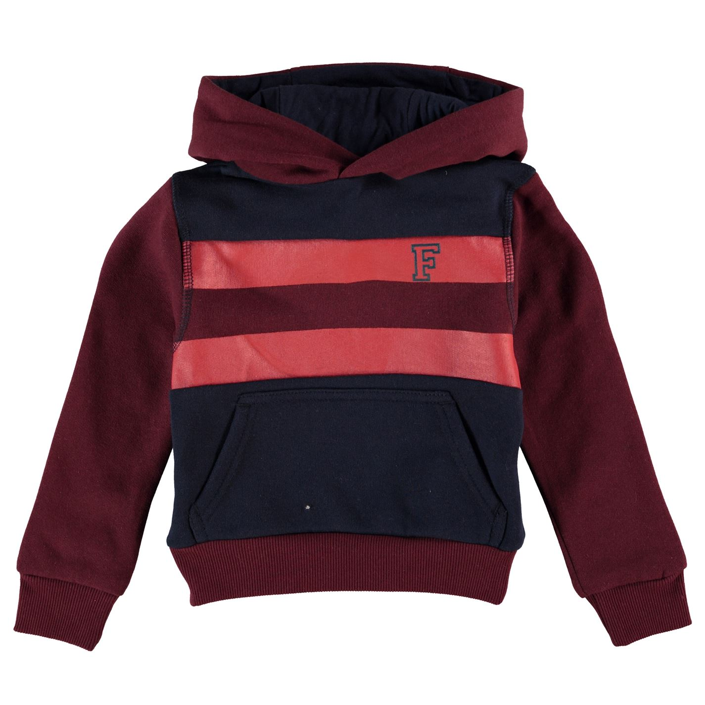French Connection Sweatshirt Windsor